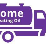 Oil purchasing scheme