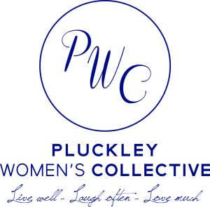 PWC - Village BBQ and Games Afternoon @ Pluckley Recreation Ground | Pluckley | England | United Kingdom