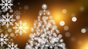 Christmas Card Sale @ St Nicholas' Church | Pluckley | England | United Kingdom
