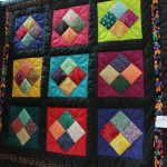 pluckley quilt and craft show 2018