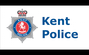 Kent Police - Advice Page