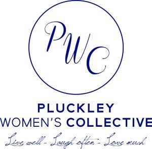 PWC_logo_full