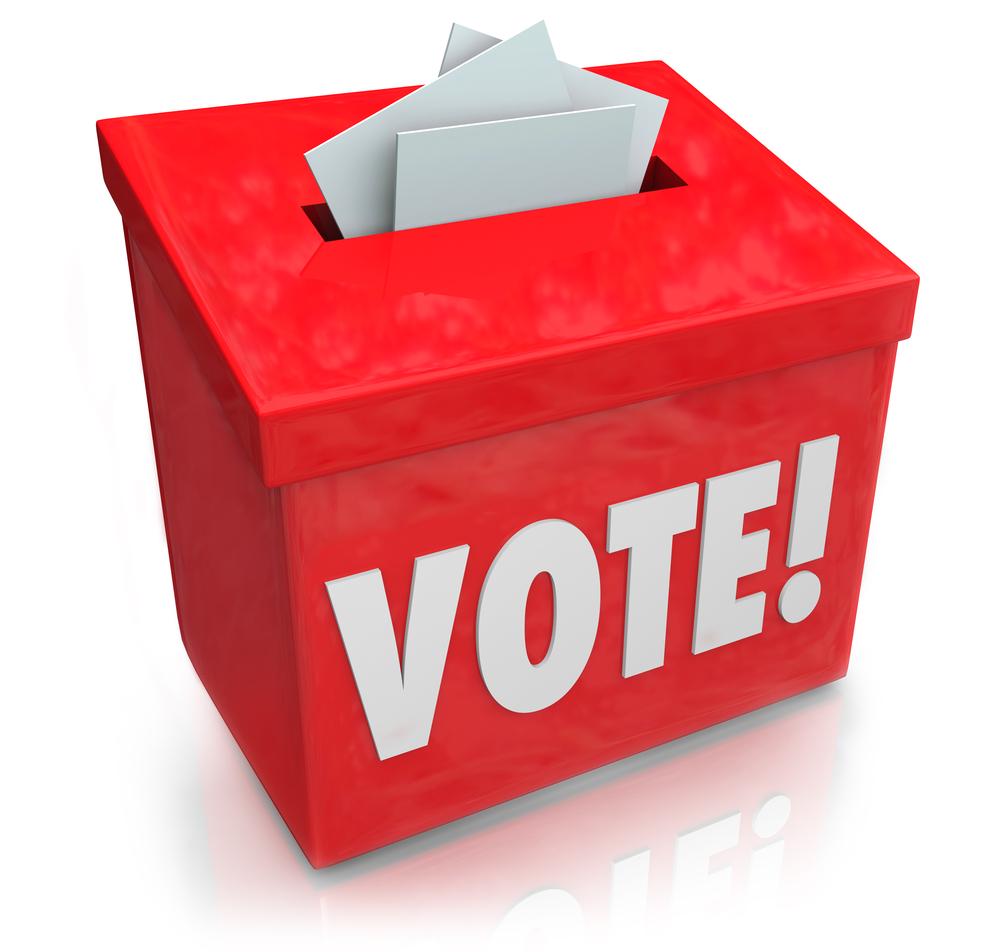 ballot-box-shutterstock_140456059 - Pluckley