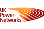 UK Power Networks' Priority Register