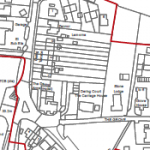 Consultation – Pluckley Settlement Areas
